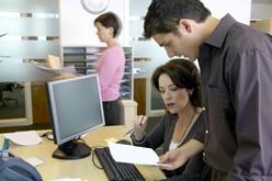 あなたのビジネス英語、本当に通用しますか?
